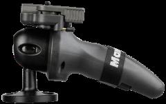 Makita Entfernungsmesser Rätsel : Kamera & foto brandstetter tarife smartphones zubehör