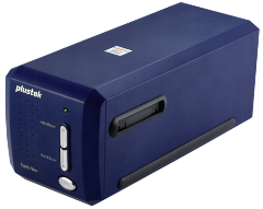 Iphone Entfernungsmesser Nikon : Kamera & foto e products vertriebs gmbh co. kg