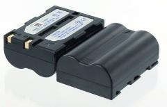 Nikon Entfernungsmesser Rätsel : Kamera & foto handyladen leinefelde