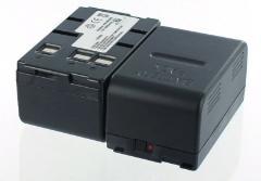Digitaler Entfernungsmesser Rätsel : Kamera & foto handyladen leinefelde