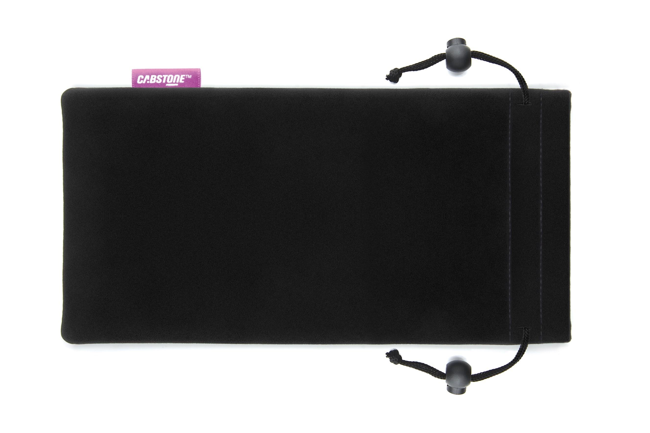 soundbar stereo lautsprecher schwarz handy paradies werne. Black Bedroom Furniture Sets. Home Design Ideas