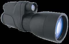 Zielfernrohr Mit Entfernungsmesser Rätsel : Ferngläser teleskope & optik telesystems thorwarth gmbh