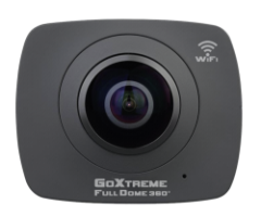 Nikon Entfernungsmesser Rätsel : Kamera & foto filiale: telefon shop oos