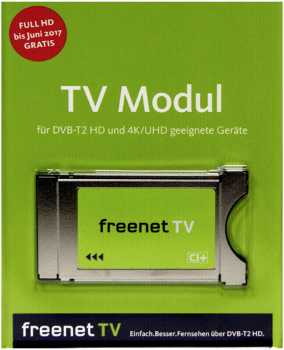 freenet tv ci modul telesystems thorwarth gmbh. Black Bedroom Furniture Sets. Home Design Ideas