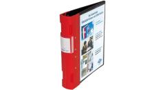 Laser Entfernungsmesser Handgepäck : Bürobedarf & schreibwaren teleshop lÜneburg