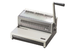 Wmf Elektrogrill Ersatzteile : Büromaterial tk petznik