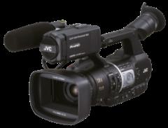 Makita Entfernungsmesser Rätsel : Kamera & foto telko service zubehör