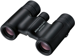 Nikon Entfernungsmesser Rätsel : Kamera & foto multimedia shop