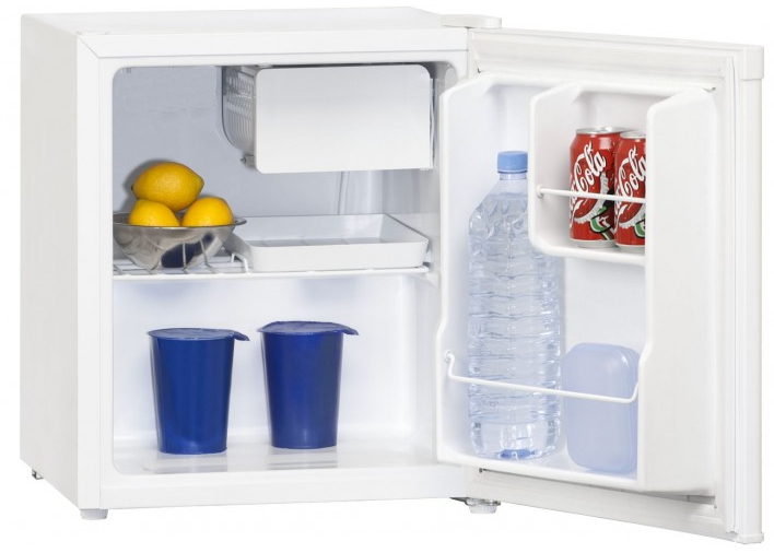 Kühlschrank Freistehend Mit Gefrierfach : Kb a freistehend l a weiß kühlschrank mit gefrierfach