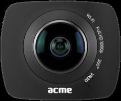 Laser Entfernungsmesser Handgepäck : Kamera & foto der landfunk