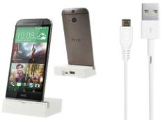 Iphone Entfernungsmesser Vodafone : Zubehör mobiltelefone tablets vodafone premiumfachhandel bartel