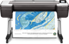 Tevion Laser Entfernungsmesser Und Geschwindigkeitsmesser : Tintenstrahl & laserdrucker findedeintarif