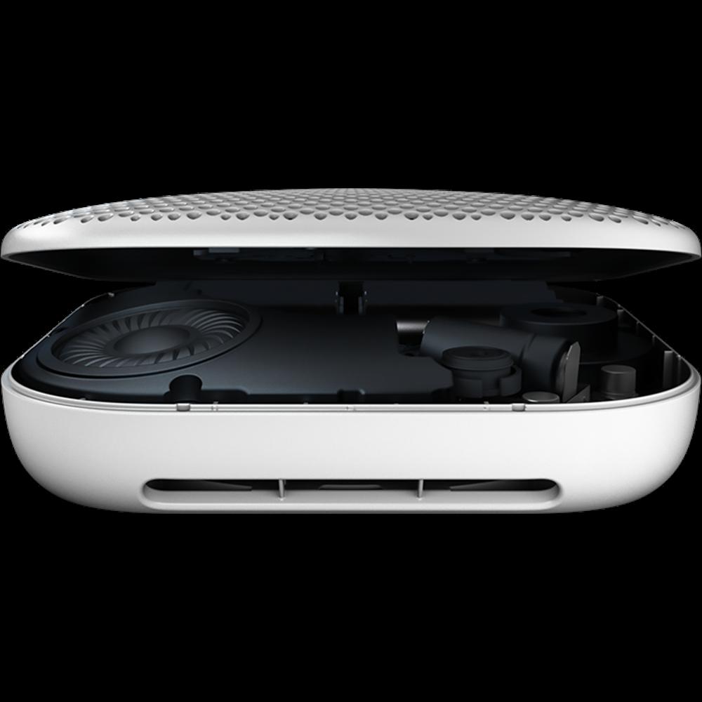 Speedport smart 3 service blinkt