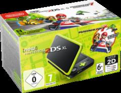 Digitaler Entfernungsmesser Rätsel : Konsolen & games telefon shop lahr