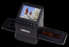 Laser Entfernungsmesser Handgepäck : Kamera & foto handyzwerg