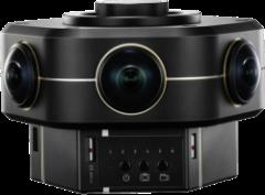 Tevion Laser Entfernungsmesser Und Geschwindigkeitsmesser : Kamera & foto csn beratershop