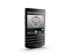 Digitaler Entfernungsmesser Rätsel : Freie mobiltelefone my extra braunfels