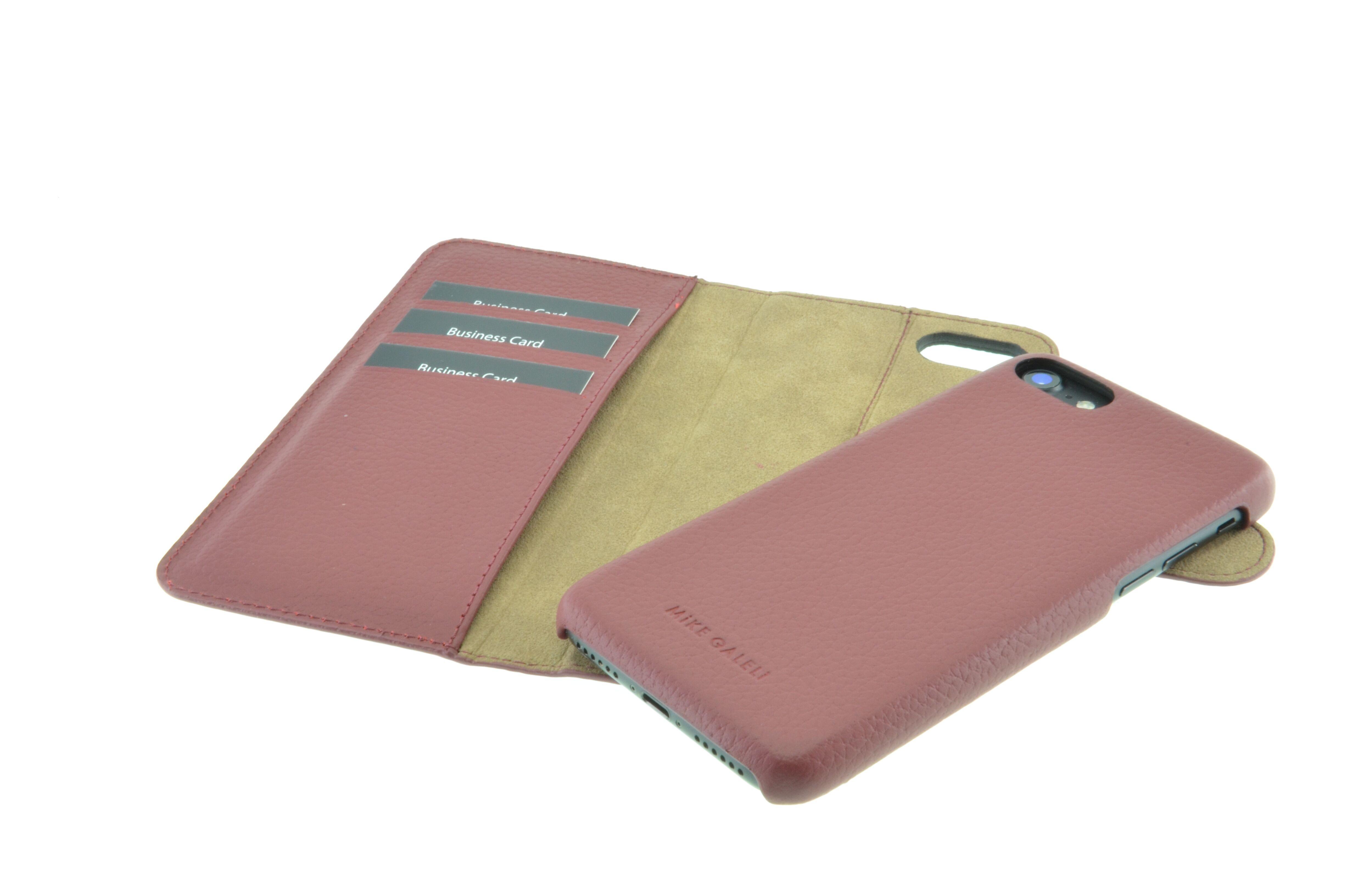 Wallet Case Joss For Apple Iphone 7 8 Computer Service